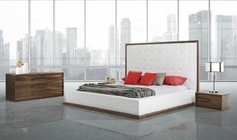 Capistrano Bedroom Collection