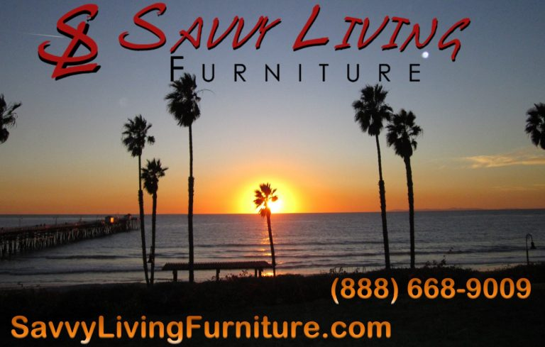 Why Buy Furniture Online?