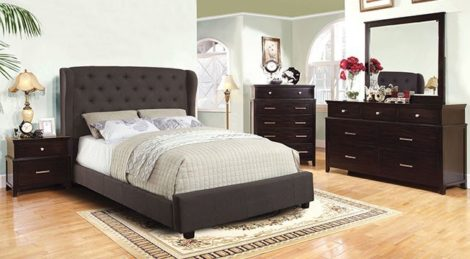 cottage-peak-grey-bed-collection