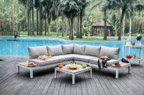 barcelona-grey-patio-sectional
