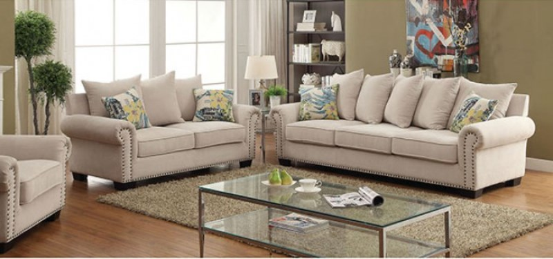 savvy living furniture rh savvylivingfurniture com  bfurn cozy sofa set (3+1+1 seater)
