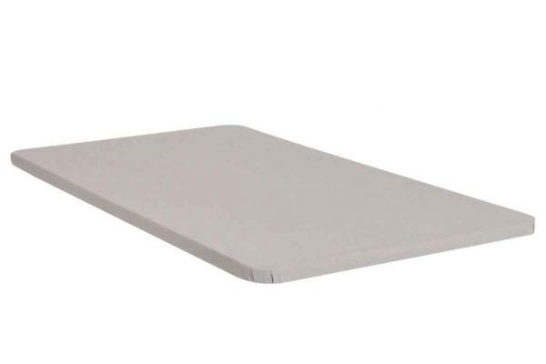 Bunkie Board – Various Sizes