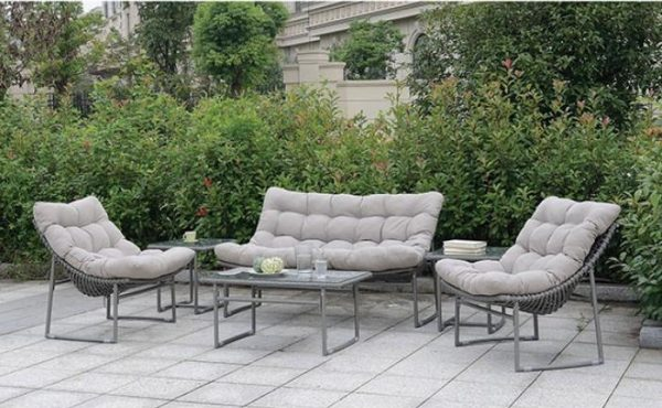 """The Maya"" Outdoor Patio Collection – COMING END OF FEBRUARY!"