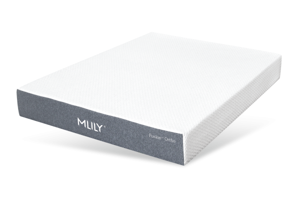 """""""Mlily Fusion Ortho"""" Fusion Hybrid Series 10.5″ – CALL FOR PRICING"""