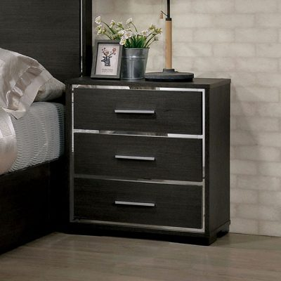 """The Tree Cove"" Simple Sophistication Bedroom Collection"
