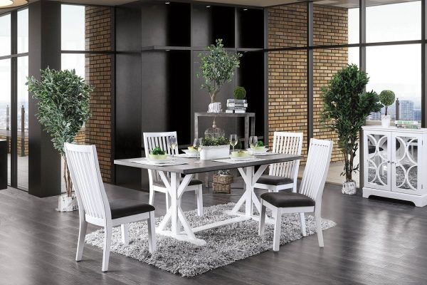 """The Trestles"" Dining Collection"